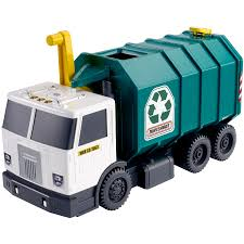 Matchbox Large Garbage/Recycling Truck Mack Granite Dump Truck Also Heavy Duty Garden Cart Tipper As Well Trucks For Sale In Iowa Ford F700 Ox Bodies Mattel Matchbox Large Scale Recycling Belk Refuse 1979 Cars Wiki Fandom Powered By Wikia Superkings K133 Iveco Bfi Youtube Hot Toys For The Holiday Season Houston Chronicle Lesney 16 Scammel Snow Plough 1960s Made In Garbage Kids Toy Gift Fast Shipping New Cheap Green Find Deals On Line At Amazoncom Real Talking Stinky Mini Toys No 14 Tippax Collector Trash