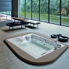 Portable Bathtub For Adults In India by Jaquar Whirlpool Explore Whirlpool Bathtub Jetted Tub Steam