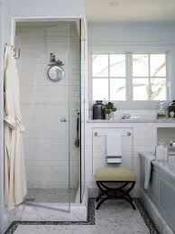 34 walk in shower design ideas that can put your bathroom