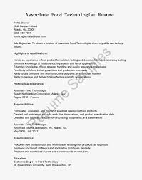 Monster Resume Writing Service Review Example Of Services Beautiful