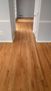 Laminate Wood Floor Buckling by What Would Cause Laminate Flooring To Buckle Home Design