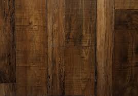 Barn Wood :: Wire Brushed Rustic Texture EIR Laminate :: 48 X 7-5 ... Old Wood Texture Rerche Google Textures Wood Pinterest Distressed Barn Texture Image Photo Bigstock Utestingcimedyeaoldbarnwoodplanks Barnwood Yahoo Search Resultscolor Example Knudsengriffith The Barnwood Farmreclaimed Is Our Forte Free Images Floor Closeup Weathered Plank Vertical Wooden Wall Planking Weathered Of Old Stock I2138084 At Photograph I1055879 Featurepics Photos Alamy