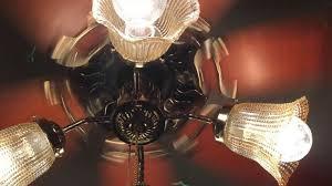 Encon Ceiling Fan Remote by Encon Ceiling Fan Light Kit 100 Images Ceiling Fan Princess