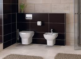 sanitärinstallateur sanitäinstallationen reparaturen und