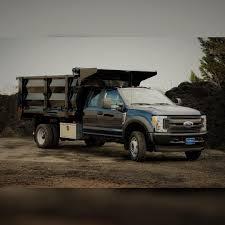 100 Intercon Truck Instagram Posts At ITEParts Equipment Picdeer