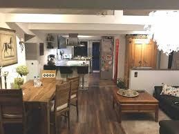 rheine vacation rentals homes rhine westphalia