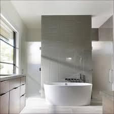 Acrylic Bathtub Liners Vs Refinishing by Bootzcast Bathtub Kaldewei Kaldewei 624 Dyna Set Bathtub White