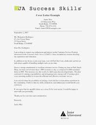 Generic Cover Letter Template Cv Templates General Cover Letter For ... Resume Cover Letter How To Write New Sample General General Cover Letter Resume Cablommongroundsapexco Examples Valid Letterbestkitchenviewco Generic For Job Unique 30 024 Template Tgvl Cv 99 For Fair Data Driven Marketing Professional To A 12 Jobwning Templateal Purpose Fax Singapore Format Us Size