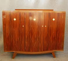 Vintage Art Deco Mahogany Cabinet From Albert Fournier For Sale At ... Studio Twenty Two French Art Deco Armoire Beautiful Walnut Tallboy Compactum Compact Small Antique Bedroom Fniture Interior Design Art Nouveau Essay Symbolism Heilbrunn Timeline Of Grande Coiffeuse Loupe D Orme Moderniste Ancien Cool Waterfall Style Chifferobe Attainable Dressers Chests And Storage World Market Set Bed Nightstands 1 A Crotch Mahogany Cabinet From France At Armoires Deco This Armoire Is Featured In Solid Wood With Glossy