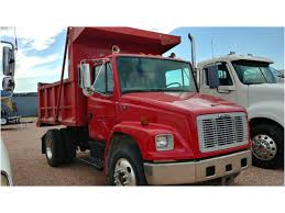 Freightliner Dump Trucks In South Dakota For Sale ▷ Used Trucks On ... Chip Dump Trucks 1998 Freightliner Fld112 Dump Truck Item D2253 Sold Feb Used 2009 Freightliner M2106 Dump Truck For Sale In New Jersey Forsale Best Used Of Pa Inc 2018 114 Sd Truck Walkaround 2017 Nacv Show 1989 Super 10 Classic Detroit 14 L Youtube 2007 Columbia Triaxle Steel 2802 Commercial For Sale Or Small In Nc As Well For Sale In Spanish Town St Catherine 2612
