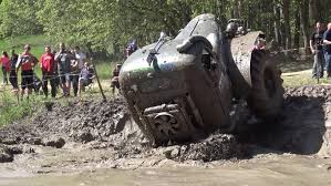 Off-Road Truck In Water Pit In ORO 2016 - YouTube Avtoros Shaman Off Road Truck 3 Snapagocom 2014 Mercedesbenz Unimog U4023 U5023 New Generation Of Offroad Aftermarket Truck Accsories Caps Drews Road Matchbox Jurassic World Assortment 1500 Hamleys Offroad Trucks Loaded With Features Scania Group Chevy Colorado Zr2 Bison Coming 2019 Trusted Auto Fibwerx Off Fiberglass 10 Warriors Best 4x4 Trucks In Us Fleetworks Houston Racing For Children Kids Video Black Rhino Wheels Press Rims And 2016 Expo Where Are King Drivgline