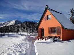 100 House In Nature Orange Abljak Harga Terkini 2019
