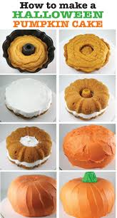 Easy Pumpkin Desserts Pinterest by Best 25 Fall Birthday Cakes Ideas On Pinterest Fall Cakes Dad