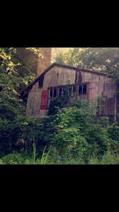 62 Best Abandoned Minnesota Images On Pinterest | Minnesota ... What Color Is This Green Bay Packers Barn Minnesota Prairie Roots Central States Mfg Premium Metal Roofing Siding And Components Navy Rustic Wedding Every Last Detail Blog The Barn At Valley A New Napa California Riding Shotgun With The Iron Cowboy Tommy Rivs 2350 County Road 8 For Sale Tyler Mn Trulia Barns Before Theyre Gone Poetry Home Town Source Local Ads 9171 Lake Trail Chisago City 55013 Mls 4789706 Listing 13403 330th Street Onamia 4759709 Homes For Hobby Farm Northern Properties