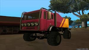 Dune Monster Truck For GTA San Andreas Time Flys 1 Saratoga Speedway Spring Monster Truck Outdoor Playsets Commercial Playground Test For South Africa Car Magazine 3d Rally Racing Apk Download Free Game For Patio Inflatable Bounce House 2006 Chevy Kodiak 4500 Streetlegal Photo Image Illustration Of Monstertruck Isolated Blue Front View Mercedes Arocs Is A Custom Cstruction Sites Font Uxfreecom Trucks Stock Photos