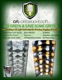 light bulb best cfl grow light bulbs lowes growace cfl grow