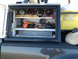 Welding Rig Tool Box | Post Pics Of Your Welding Rig/work Truck ... Tool Boxes Cap World Storage John Deere Us Truck Chest Box Accsories Inc Work Trucks Fleet Commercial Vehicles Mcgrath Auto Cedar Taylor Wing Toolfuel Combo Fuel Tanks Time Tuesday Pickup Ppared For An Emergency Equipment Sale Racks 4 Tips To Clean Your Alinum Tool Boxes Trebor Manufacturing Milwaukee Jobsite The Home Depot Bin Organizer Red Voltmatepro Premium Jump Starter Power Supply And Air Compressor 127002 Weather Guard