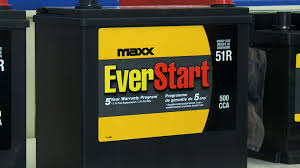 Car Battery Walmart. . Large Size Of Bikesrazor Mx500 Vs Sx500 ... Walmartcom Radio Flyer Fire Truck Rideon And Fireman Hat Only Nikola One 2000hp Natural Gaselectric Semi Truck Announced Mart Test Aims To Slash Fuel Csumption On Big Rigs New Battery Time Archive Bmw M3 Forumcom E30 E36 Where Buy Cheap Car Rember Walmarts Efforts At Design Tesla Motors Club I Saw This Review While Searching For A Funny Shop Deka 12volt 1140amp Farm Equipment Battery Lowescom Plugs Hydrogenpowered Vehicles Are Finally Taking Offinside 12v Mp3 Kids Ride Car Rc Remote Control Led Lights Aux Sourcingmap Motorcycle Auto Accumulator Bracket