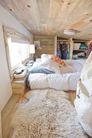 Quirky Bedrooms Best 25 Bedroom Ideas On Pinterest Diy