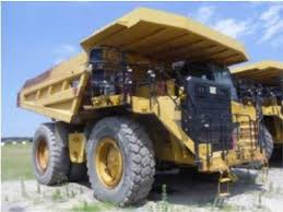 100 Trucks For Sale In Waco Tx Caterpillar 777G For Sale TX Year 2012 Used Caterpillar