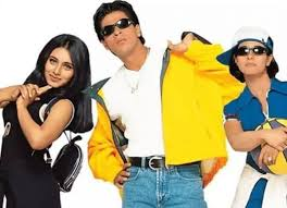 kuch kuch hota hai a timeless classic or highly problematic