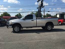 Used Cars | Used Trucks | Used SUVs | For Sale Near Uniontown, PA ... Enterprise Car Sales Certified Used Cars Trucks Suvs For Sale Warminster Pickup Horsham Pa Greenville Gordons Auto Norcal Motor Company Diesel Auburn Sacramento New 2018 Ram 1500 Sale Near Pladelphia Norristown Pa Acceptable 1985 Ford F350 10 Beautiful Truck V8 Pittsburgh Unity 2007 Ford F450 Xl Cab Chassis At West Chester Cporation Bethel Park Lease Used 1963 Chevrolet C60 Dump Truck For Sale In 8443