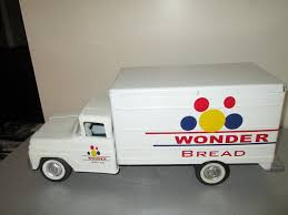 VINTAGE CUSTOM WONDER Bread Truck Buddy L Chassis Tonka Emblems ... Wine Lovers Bread Truck Tiny Paradise Watch Hgtv Vintage Custom Wonder Buddy L Chassis Tonka Emblems Truck Mishap Sandwiches Traffic Region Npareilonlinecom Stroehmann Deer Park Ny Depot Taken At Bay Flickr La Farm Bakery On Twitter Look For Our This Weekend Forget Ferrari Is The Real Bread Van Ertl Bread Truck 18556112 The Back Road And Running Great Stepvan Circuses Food Recap Beer Baking Vintage Aunt Fannys Bank Plastic Missing Stopper 7x4 For Sale Cummins 4bt Complete In Ky Ih8mud Forum