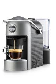 Lavazza Renews Jolie - HA Household Appliances - Parts & Components Home Appliance Microchip Technology Inc Background On Appliances Theme Royalty Free Cliparts Vectors Infographic Enervee Helps You Find The Greenest Appliance Concept Design Photo Style The Meat Mincer Product For Sunmile Set Flat Design Icons Of With Long Stock Vector Blue Motone Illustration Compact Kitchen 1248 Best Images On Pinterest And Bosch Guide Android Apps Google Play Chinese Electronics Giant Wants To Let Household Mine Remodeling 101 8 Sources Highend Used