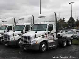 Brand New Schneider National Intermodal Freightliner Casca… | Flickr Mhc Truck Sales Denver Colorado Commercial Trucks For Sale In Co Truckingdepot Sfi And Fancing Work Big Rigs Mack Volvo Tractors Schneider Semi Pictures Offering Truckers An Ownership Route Fleet Owner 139 Best Used For Images On Pinterest 2012 Freightliner Cascadia 125 Sleeper 2015 Kenworth T680