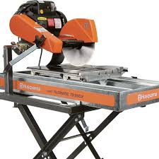 Mk 770exp Tile Saw by 100 Brick And Tile Saw 4 1 2 In Portable Wet Cut Tile Saw