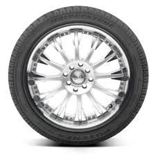 Tire Buyer Coupon Codes 2018 : Hotels Jekyll Island Ga Beach Scca Track Night In America Performance Rewards Tire Rack Caridcom Coupon Codes Discounts Promotions Ultra Highperformance Firestone Firehawk Indy 500 Near Me Lionhart Lhfour This Costco Discount Offers Savings Up To 130 Mustang And Lmrcom Buyer Coupon Codes Nitto Kohls Junior Apparel Center 5 Things Know About Before Getting Coinental Tires Promotion Ebay Code 50 Off Michelin Couponsuse Coupons To Save Money