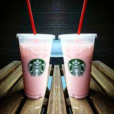 This Is The Vegan Starbucks Drink Everyone Going Crazy For