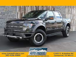 Ford Used Trucks Colorado | Www.topsimages.com