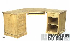 bureau couleur wengé bureau bureau couleur wengé inspirational articles with chaise