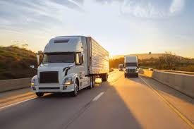 Modes Of Transportation In Logistics | Bizfluent Out Of Road Driverless Vehicles Are Replacing The Trucker Selfdriving Trucks Are Now Running Between Texas And California Wired 5 Great Routes For Truckswhen Theyre Ready Trucking Services Trscaspian Logistics Truck Wikipedia Roadone Competitors Revenue Employees Owler Company Profile Nikolas Teslainspired Electric Could Make Hydrogen Power Would You Share Road With An Unmanned 40ton Quoted Driver In Development Ps4 Xbox One Pc The Dubai Express Legends Long Haulage Chapter Youtube