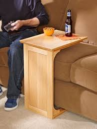 woodworking plans projects and ideas something for everyone http