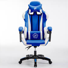 Computer Gaming Adjustable Height Gamer Rotating Armrest Pc Home ... Racing Gaming Chair Black And White Moustache Executive Swivel Leather Highback Computer Pc Office The 14 Best Chairs Of 2019 Gear Patrol Pc 2018 Amazon A Full Review 10 Of Ficmax Ergonomic Style Highback Replica Grant Featherston Contour Lounge Chair Ebarza Mdkstorehome Chair Desk Under 200 Rlgear Most Popular Comfortable