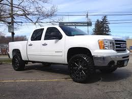 Beautiful 20 Inch Rims Gmc Sierra | 2018 Sierra 1500: Light-Duty ... Refinement Ventures Offroad With Allnew Sierra At4 Gmc Moto Metal Mo970 Wheels Krietz Customs Frederick Md 2014 1500 24 Chrome 2crave No 11 First Drive 2019 Denali Wheelsca Gallery Down South Custom Sca Performance 22 Inch Black Widow 195 Alinum Dual For Or Chevy 3500 Dually 2011current Real Pics Of Sf1 7spoke Silver 2018 4x4 Lifted New Wheels Tires Gmc With 20in Rhino Exclusively From