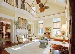 Southern Living Living Rooms by Eastover Cottage Watermark Coastal Homes Llc Southern Living