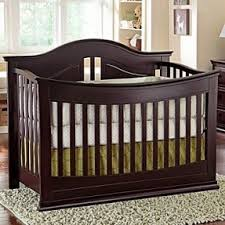 Cribs That Convert To Toddler Beds by Convertible Toddler Bed To Twin Bed Foter