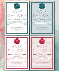 Baby Shower Cards Samples by Baby Shower Card Template U2013 20 Free Printable Word Pdf Psd Eps