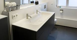 kleine badezimmer badezimmer klein badezimmer bauen