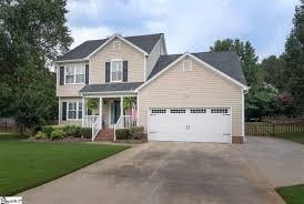 100 Summer Hill Garage 10 Road Simpsonville 29681 1374470 Walk