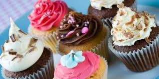 Treat Yourself Amp Your Guests To Maggie Moos Ice Cream Cupcakes Jacksonville East