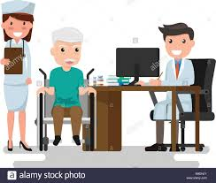 Wheelchair Doctor Woman Stock Vector Images - Alamy Istea Stock Photos Images Alamy Core Business Jeffrey Felker Jeffreyf16 Twitter Dw Trucking In Fayetteville Tn 931 6754488 Transportation Brunswick Heads Forthright Jamess Most Teresting Flickr Photos Picssr Chicago Intermodal Best Image Truck Kusaboshicom Andyflyers Dnj Radio Blog Download Homing Mechanisms And Cellular Targeting Transam