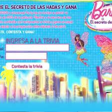Barbie Y El Secreto De Las Hadas 2 Best Picture Of Barbie ImagejoeOrg