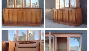 Nuvo Cabinet Paint Uk by Endearing Figure Cabinet Glass Door Hardware Exotic Nuvo Cabinet