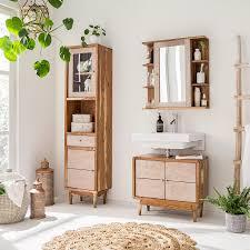 badezimmerset buuda ii 3 teilig kaufen home24 in 2021