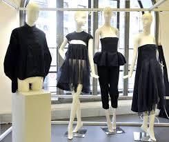 chambre syndicale de la haute couture parisienne chambre syndicale graduate highlights technical how wwd