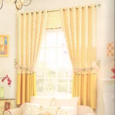 Walmart Curtains For Bedroom by How To Choose Curtains For Living Room Curtains Walmart Curtain